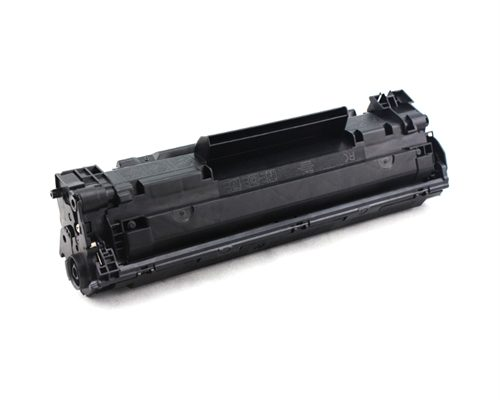 Premium Quality Black Toner Cartridge compatible with HP CF294A (HP 94A)