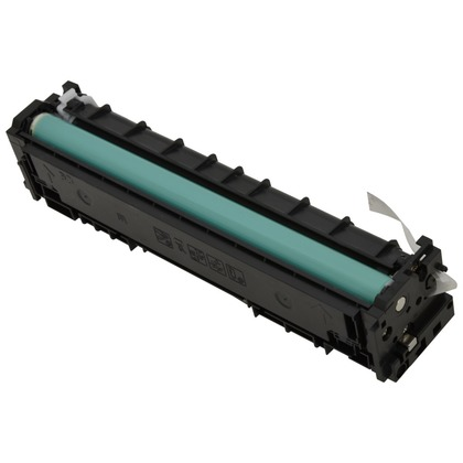 Premium Quality Black Toner Cartridge compatible with HP CF500A (HP 202A)